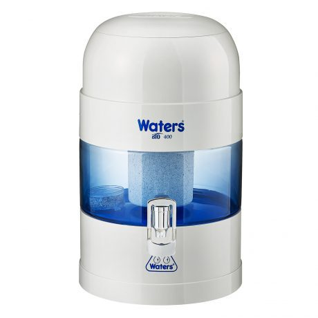 Watersco. BIO 400 5.25 litre