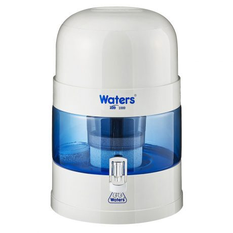 Watersco. BIO 1000 10 Litre