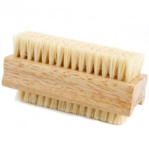 Import Ants Eco Max Nail Brush