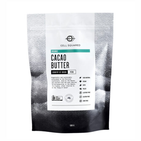 https://www.jivita.com.au/product/cell-squared-organic-cacao-butter-250g/